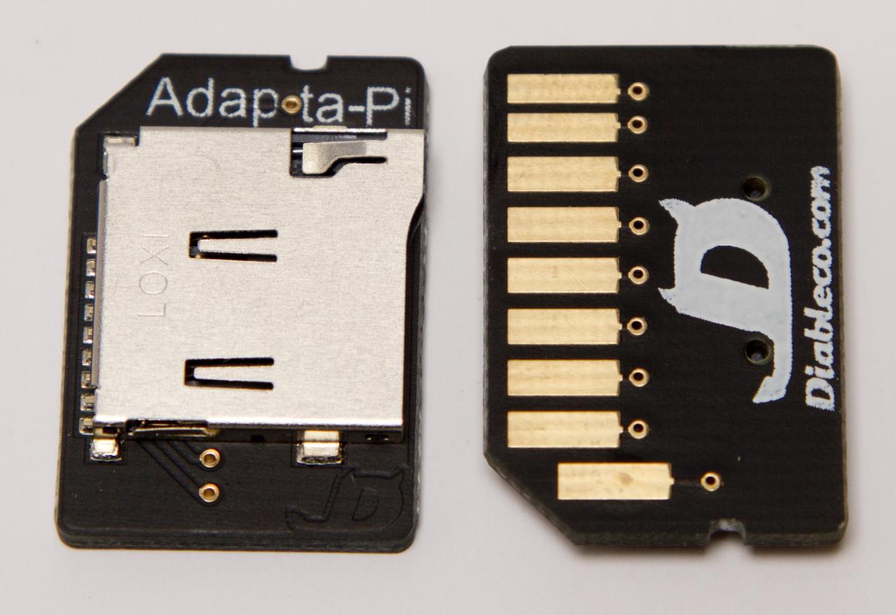 adapta-pi